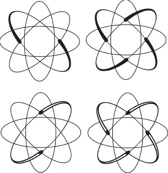 Atom-test-by-Darren-Whittington