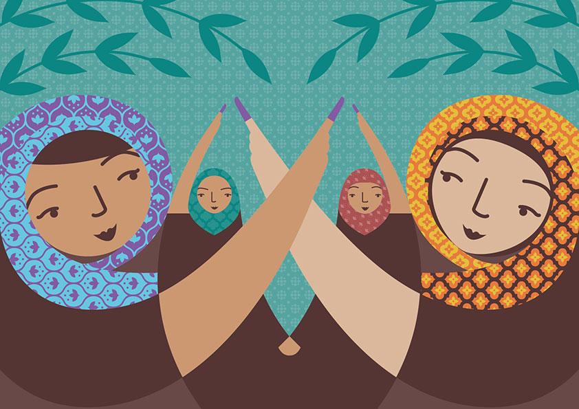 COOPS-Empowering-women-by-Darren-Whittington