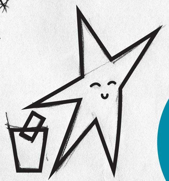 Clean-Cornwall-Starfish-idea-by-Darren-Whittington