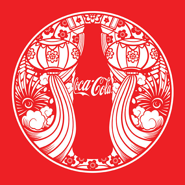 CocaCola-Chinese-New-Year-by-Darren-Whittington