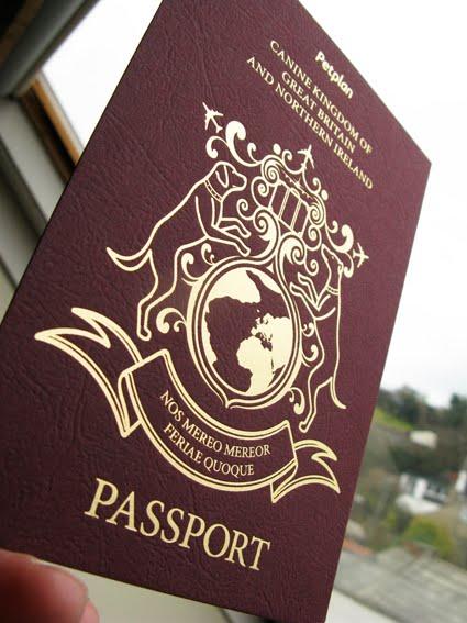 Darren-Whittington-Petplan+Dog+Passport