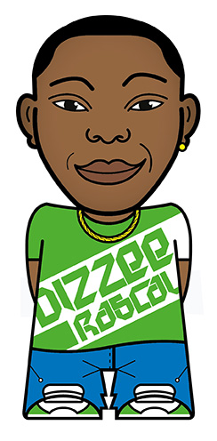 Dizzee-Rascal-2-by-Darren-Whittington