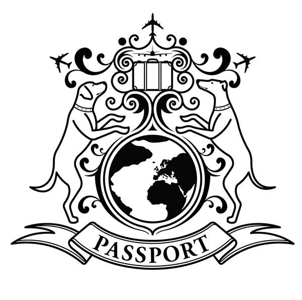 Dog-Passport-by-Darren-Whittington