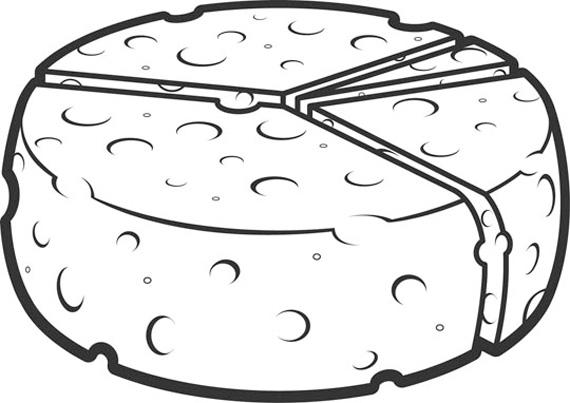 FSA-Cheese-chart