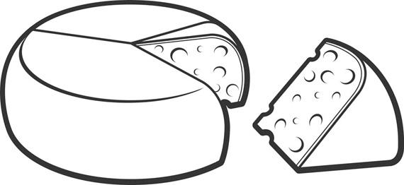 FSA-Edam-Cheese-Chart