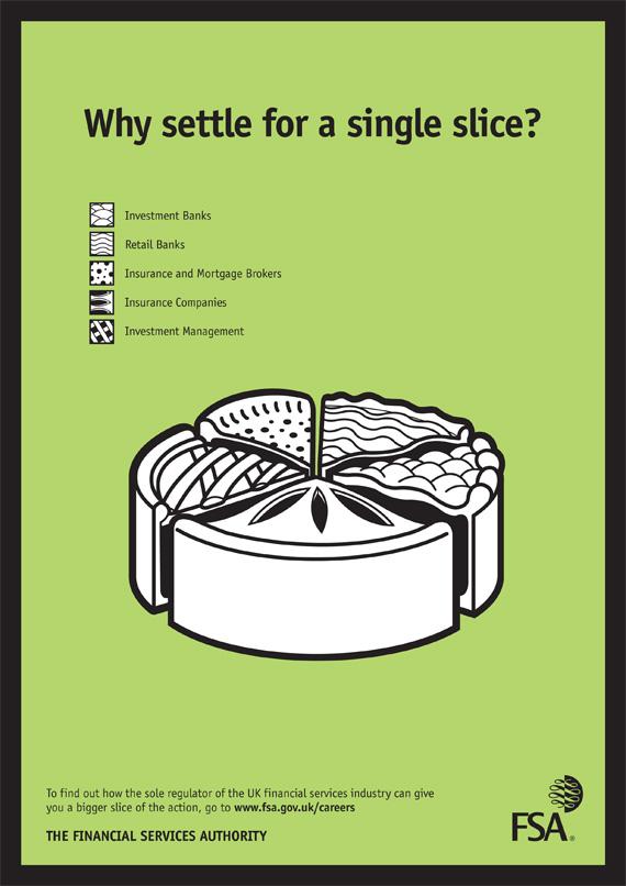 FSA-Pie-chart-poster-by-Darren-Whittington