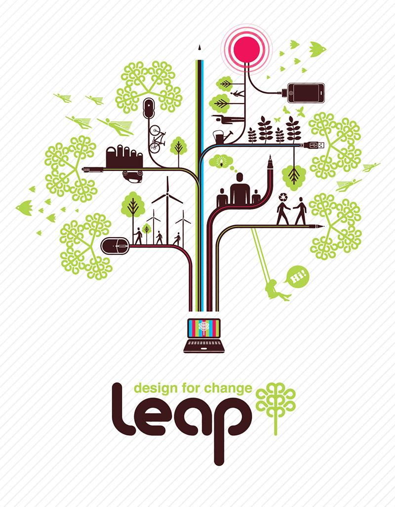 Leap-Tree-by-Darren-Whittington