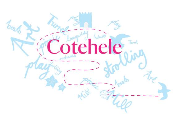 National-Trust-Cotehele-Comms-Style-Test2-by-Darren-Whittington