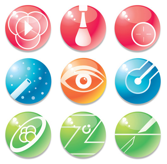 Research-Instruments-Iconography-01
