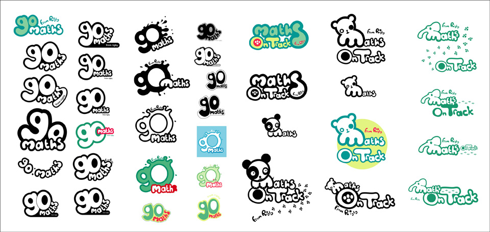 Rigby-Maths-Logo-Tests-by-Darren-Whittington