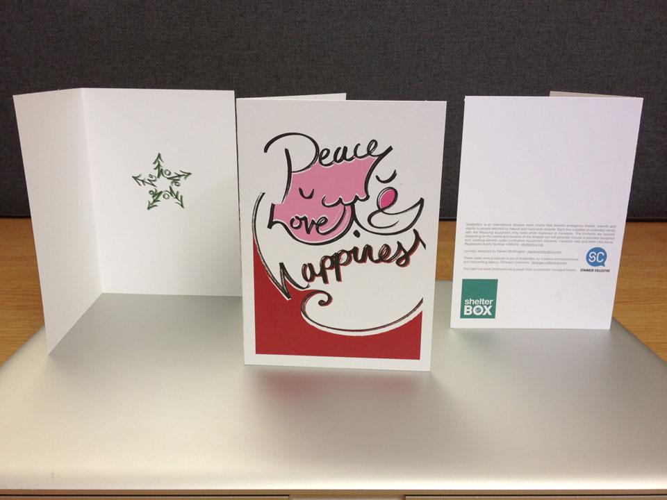 Shelter-Box-Christmas-cards-by-Darren-Whittington