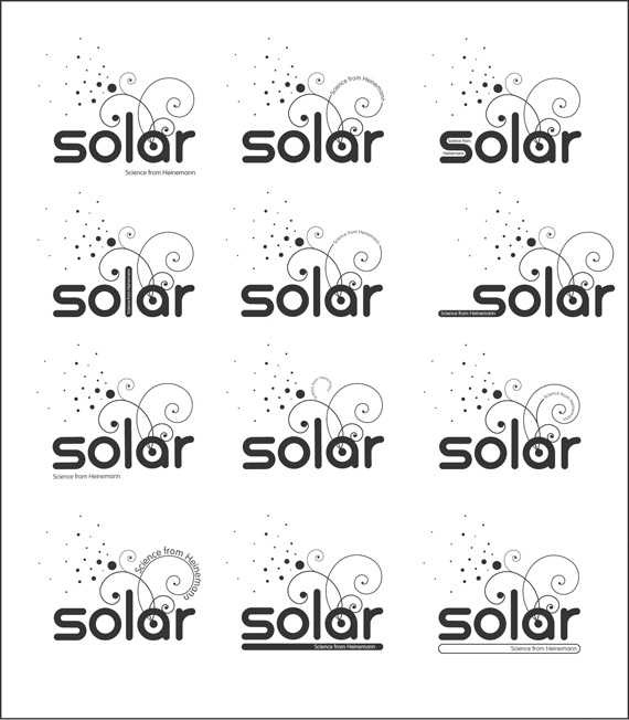 Solar-logo-test-Science-from-Heinemann-by-Darren-Whittington