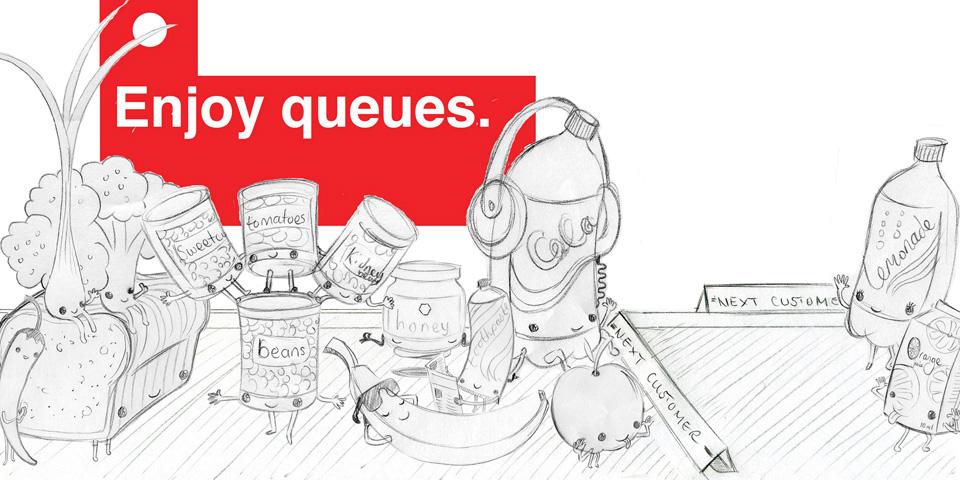 Vodafone-Enjoy-Queues-test